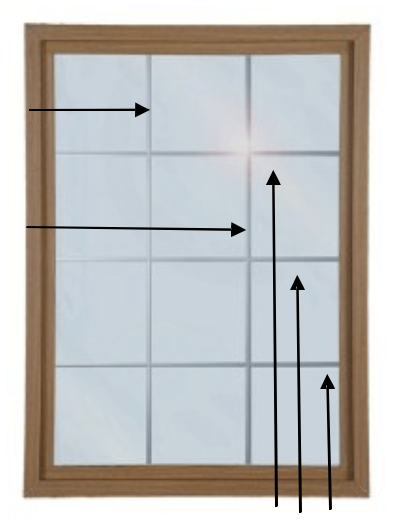 How To Measure Window Screens Screen Of M Construction